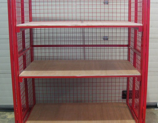 StakRed-Mobile-Cage-1