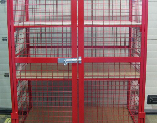 StakRed-Mobile-Cage-4