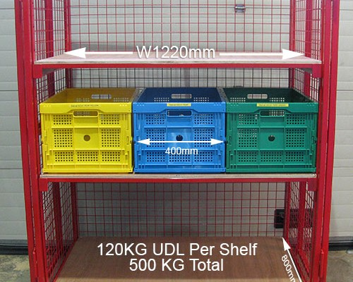 StakRed-Mobile-Cage-5
