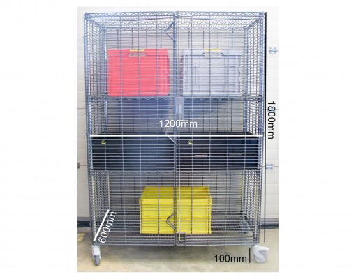 Catering-Cage-with-Sizes-featured