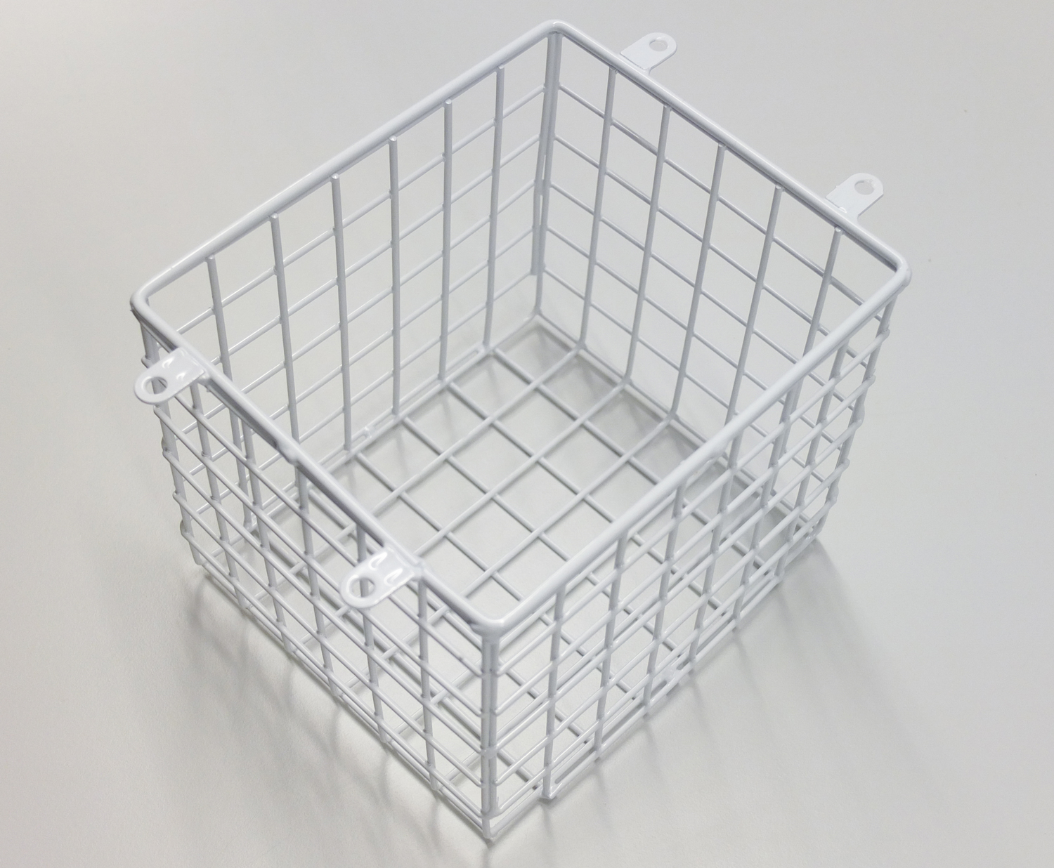 Light Cctv Sensor Guard Security Cages Direct