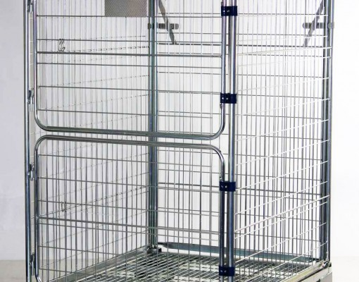 parcel-cage-4sided