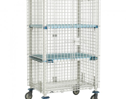 antibacterial-security-cage-mobile-3