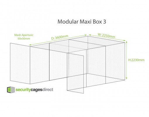 Security-Mesh-Cage-3-3600X2250