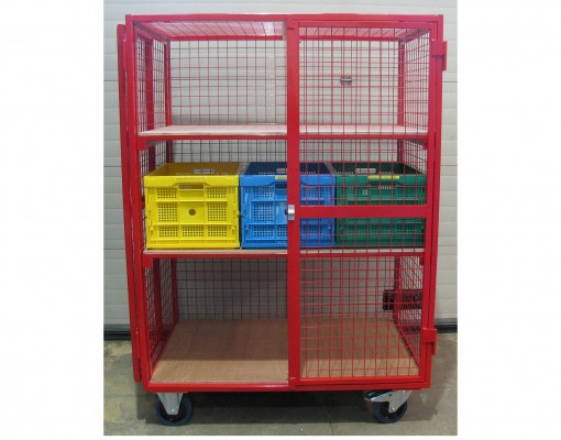 StakRed-Mobile-Cage-8