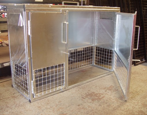 Bespoke Cage - Small