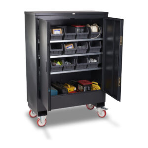 Mobile Security Cabinet-Large.