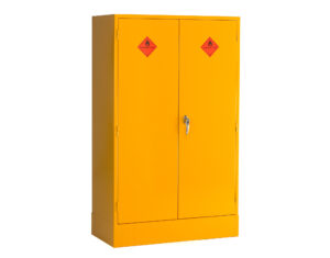 flammable-liquid-cabinet